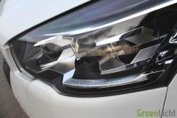 Rijtest - Peugeot 508 RXH Facelift - MY2014 03