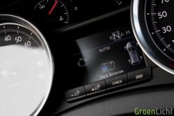 Rijtest - Peugeot 508 RXH Facelift - MY2014 18
