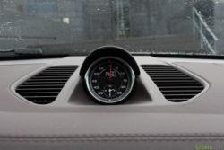 Rijtest - Porsche 911 Carrera S - 15