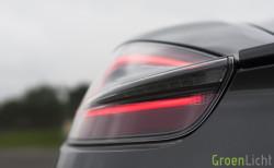Rijtest - Porsche Boxster GTS 02