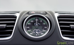 Rijtest - Porsche Boxster GTS 06