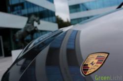Rijtest - Porsche Macan S - Review 01