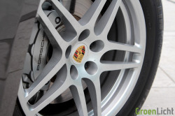 Rijtest - Porsche Macan S - Review 03