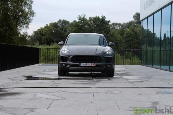 Rijtest - Porsche Macan S - Review 04