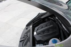 Rijtest - Porsche Macan S - Review 22