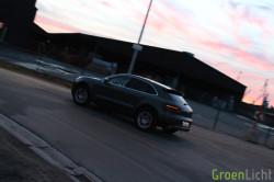 Rijtest - Porsche Macan S - Review 26