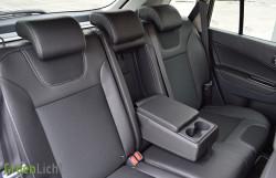 Rijtest: Renault Koleos 4x4 Bose Edition