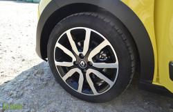Rijtest-Renault-Twingo-2014-1
