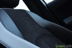 Rijtest - Seat Leon Cupra 20