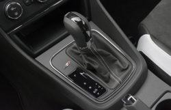 Rijtest: Seat Leon Cupra SC 290 (2016)