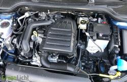 Rijtest: Skoda Kamiq 1.0 TSI DSG 115 pk (2019)