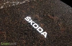 Rijtest: Skoda Karoq 2.0 TDI DSG 4x4 (2018)