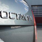 Rijtest: Skoda Octavia Combi 2.0 TDI 150 pk facelift (2017)