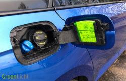 Rijtest: Skoda Superb Combi 2.0 TDI 190 pk facelift (2020)