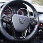 Rijtest SsangYong XLV 1.6 e-XDi 160 2WD 6MT