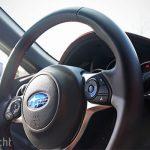 Rijtest: Subaru BRZ 2.0i (MY17)