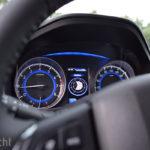 Rijtest Suzuki Baleno 2015 1.0i BoosterJet GLX