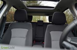 Rijtest: Suzuki SX4 S-Cross 1.6 VVT