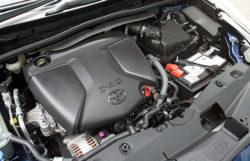 Rijtest: Toyota Avensis Touring Sports 1.6 D-4D (2015)