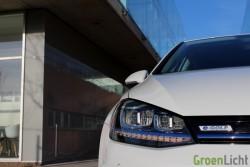Rijtest - Volkswagen E-Golf 03