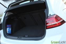 Rijtest - Volkswagen E-Golf 20