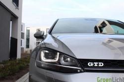 Rijtest - Volkswagen Golf GTD VII - 184 pk 04