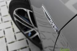 Rijtest - Volkswagen Golf GTD VII - 184 pk 17