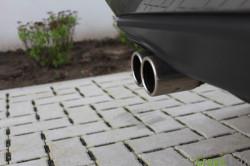 Rijtest - Volkswagen Golf GTD VII - 184 pk 20
