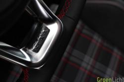 Rijtest - Volkswagen Golf GTI Performance (Mk7) 17