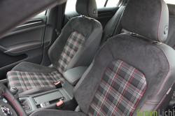 Rijtest - Volkswagen Golf GTI Performance (Mk7) 20