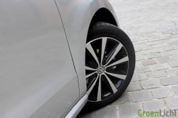 Rijtest - Volkswagen Polo Facelift MY2014 TDI 09