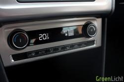 Rijtest - Volkswagen Polo Facelift MY2014 TDI 11