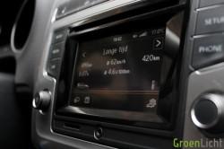 Rijtest - Volkswagen Polo Facelift MY2014 TDI 14