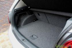 Rijtest - Volkswagen Polo Facelift MY2014 TDI 16