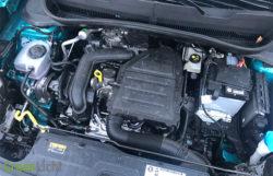 Rijtest: Volkswagen T-Cross 1.0 TSI 115 pk (2019)