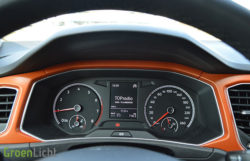 Rijtest: Volkswagen T-Roc 1.0 TSI 115 pk crossover (2019)