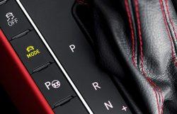 Rijtest Volkswagen VW Polo GTI 2.0 TSI 200 pk (2018)