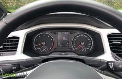 Rijtest: Volkswagen T-Roc Cabrio 1.5 TSI 150 pk (2020)
