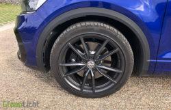 Rijtest: Volkswagen T-Roc R 300 pk 2.0 TSI DSG 4MOTION (2020)