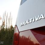 Rijtest: Volkswagen Multivan T6 2.0 TDI