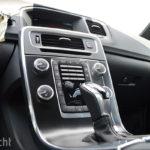 Rijtest: Volvo S60 Berline D5 R-Design (2016)