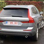 Rijtest: Volvo XC60 D4 AWD (2017)