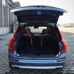 Rijtest: Volvo XC90 T6 AWD