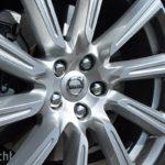 Rijtest Volvo XC90 T8 AWD Plug-in Hybrid Twin Engine Inscription SUV 2016