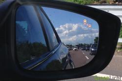 Roadtrip - Mazda3 Sedan - Italie 3