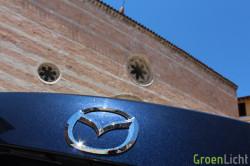 Roadtrip - Mazda3 Sedan Rijtest - 03