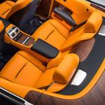Officieel: Rolls Royce Dawn
