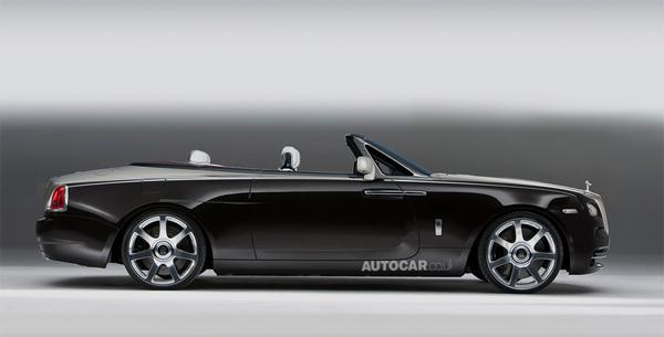 Rolls-Royce_Wraith_Drophead