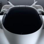 SSC Ultimate Aero II