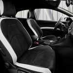 Officieel: Seat Leon CUPRA 290 [290 pk / 350 Nm]
